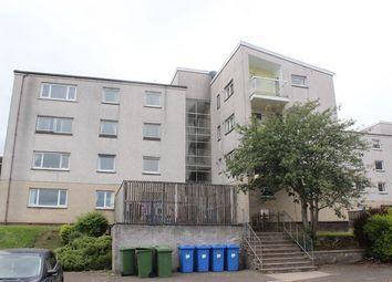 Thumbnail 2 bed flat for sale in Loch Assynt, East Kilbride, Glasgow