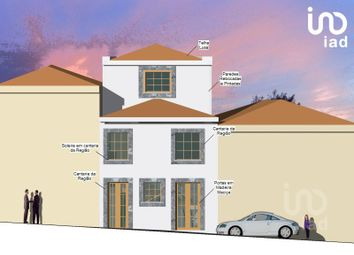 Thumbnail 4 bed detached house for sale in Funchal (São Pedro), Funchal, Ilha Da Madeira