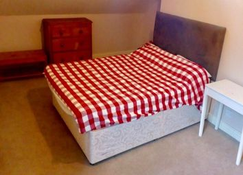 Thumbnail 1 bed property to rent in Warren Hall Court, Mold Road, Broughton, Chester
