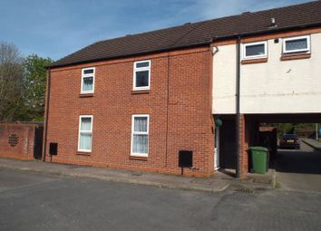 Thumbnail 2 bed property to rent in Oak Tree Close, Evesham