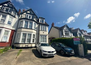 1 bed flat for sale in Valkyrie Road, Westcliff-On-Sea SS0