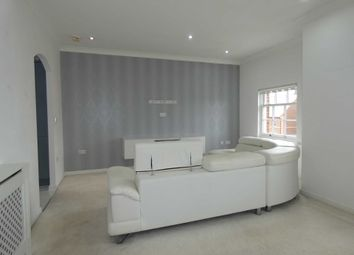 Thumbnail 2 bed flat to rent in Pewterspear Green Road, Appleton Thorn