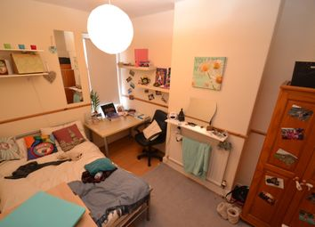 Thumbnail Room to rent in Dogfield Street, Cathays, Cardiff
