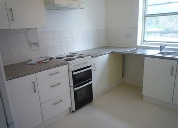 Thumbnail 2 bed flat to rent in Mandalay Court, London Road, East Sussex