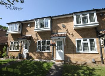 2 bed town house for sale in The Hyde, Ware SG12