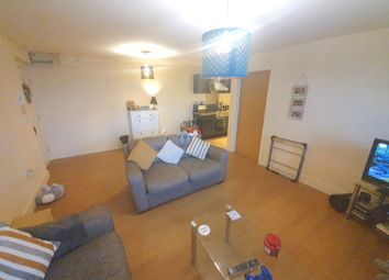1 bed flat for sale in Dewsbury Road, Ossett, Wakefield WF5