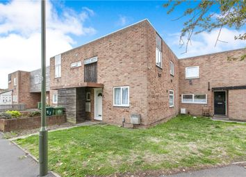 Thumbnail 3 bed terraced house for sale in Hadfield Road, Stanwell, Staines-Upon-Thames, Surrey