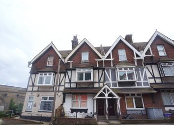 Thumbnail Studio to rent in London Road, Rochester, Kent