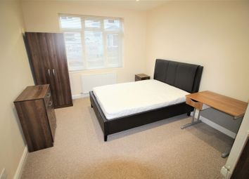 Thumbnail 1 bedroom flat to rent in William Street, Swindon