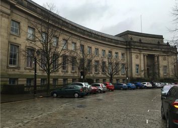 Thumbnail Office for sale in Bolton Magistrates Court - Former, Le Mans Crescent, Bolton, Greater Manchester, UK