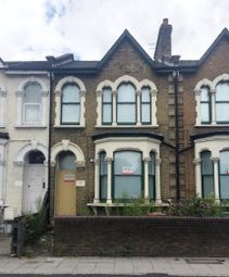 Thumbnail 3 bed terraced house for sale in Blackhorse Road, Walthamstow, London