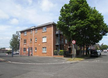 Thumbnail 2 bed apartment for sale in 30 Killininny Court, Killakee Avenue, Firhouse, Dublin 24