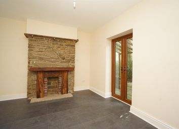 4 bed terraced house for sale in Nile Street, Broomhill, Sheffield S10