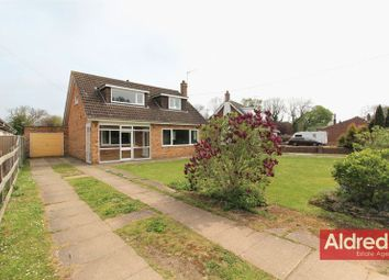 Thumbnail Property for sale in Staithe Road, Hickling, Norwich