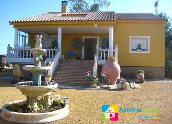 Thumbnail 3 bed villa for sale in 30800 Lorca, Murcia, Spain