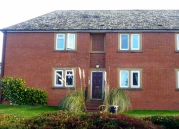 Thumbnail 1 bedroom flat to rent in Kettering Road, Rothwell, Kettering