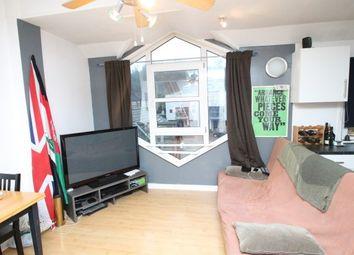 Thumbnail Studio to rent in 560 Brighton Road, South Croydon