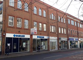 Thumbnail Office to let in Second Floor, 81-83 Victoria Road, Surbiton
