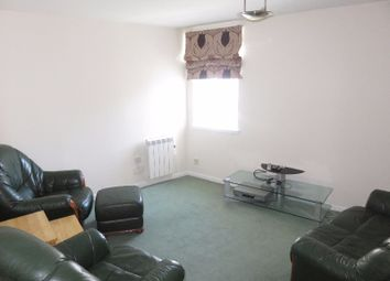 Thumbnail 2 bed flat to rent in Thistle Street, Aberdeen