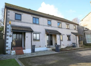 Thumbnail 3 bed semi-detached house for sale in Penhale Court, Heysham, Morecambe