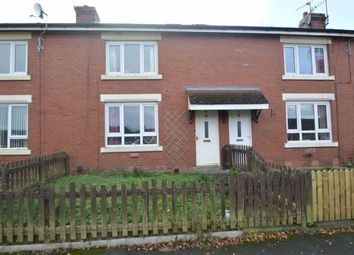 Thumbnail 3 bed mews house to rent in Trinity Street, Oswaldtwistle, Accrington