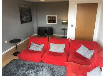 Room to rent in Warstone Lane, Hockley, Birmingham B18