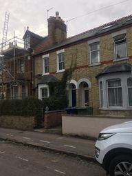 Thumbnail 5 bedroom terraced house to rent in Aston Street, Hmo Ready 5 Sharers