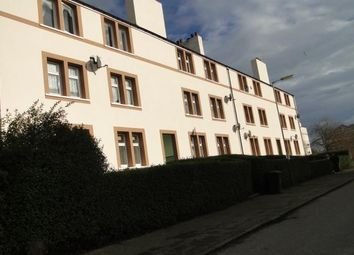 Thumbnail 2 bedroom flat to rent in Arklay Terrace, Dundee