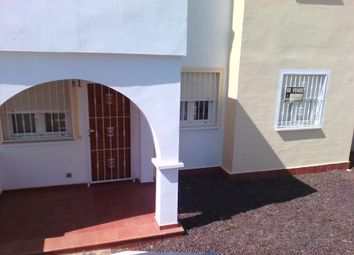 Thumbnail 3 bed apartment for sale in Villamartin, Orihuela Costa, Spain