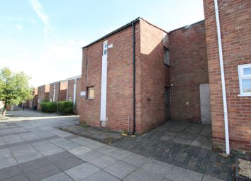 3 bed terraced house for sale in The Winsters, Skelmersdale, Lancashire WN8
