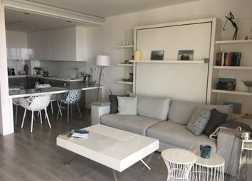 Thumbnail Villa for sale in Fuzetta, Olhao, Algarve, Portugal
