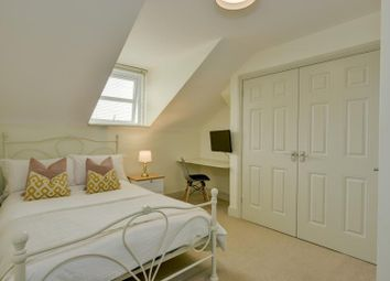 Thumbnail 7 bed terraced house to rent in 89 Priory Road, Exeter