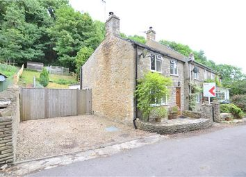 Thumbnail 2 bed cottage to rent in Crickley Cottage, Crickley Hill, Witcombe, Gloucester