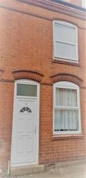 4 bed shared accommodation to rent in Highfield Road, Coventry CV2