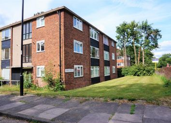 Thumbnail 1 bed flat to rent in Winchmore Hill Road, London