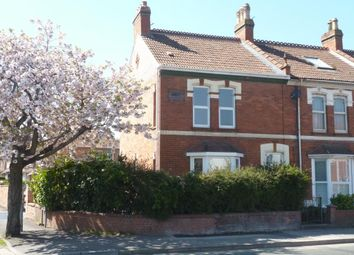 Thumbnail 1 bed property to rent in Taunton Road, Bridgwater