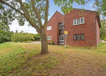 1 bed flat for sale in Warren View, Thurmaston, Leicester, Leicestershire LE4