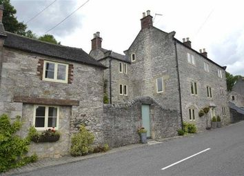 Thumbnail 1 bed property to rent in Main Street, Middleton, Matlock