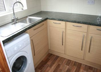 Thumbnail 1 bed flat to rent in Poets Chase, Aylesbury