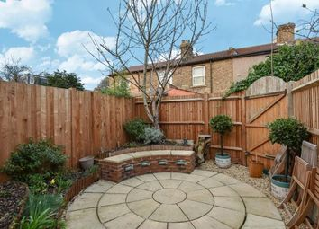 Thumbnail 3 bed property for sale in Acacia Road, Beckenham, .