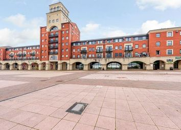 2 bed flat for sale in Market Square, Wolverhampton WV3
