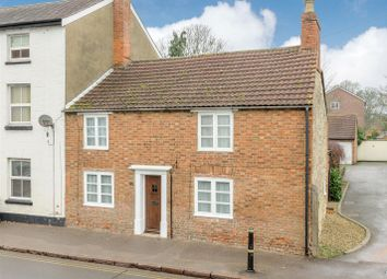 Thumbnail 3 bed property for sale in Sponne House Shopping Centre, Watling Street, Towcester