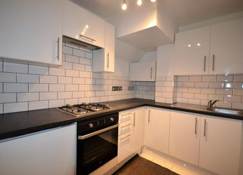 Thumbnail 3 bed maisonette to rent in Hargood Close, Kenton, Harrow, Middlesex