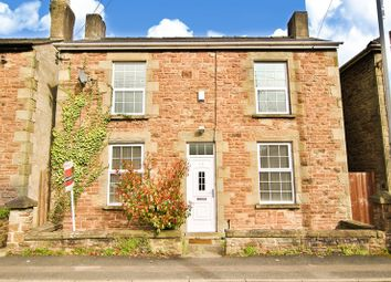Thumbnail 2 bed detached house for sale in Regent Street, Lydney
