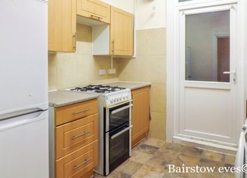 Thumbnail 2 bed flat to rent in Clementina Road, Leyton