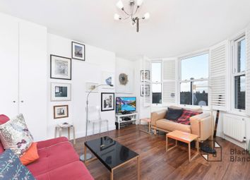 Thumbnail 1 bed flat for sale in The Priory, Epsom Road, Croydon