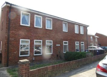 Thumbnail 2 bed flat to rent in Water Lane, Hitchin