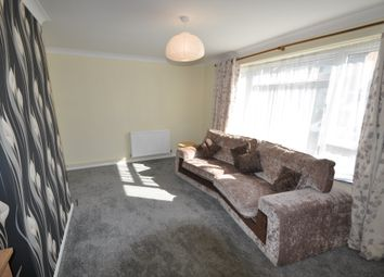 Thumbnail 2 bed flat for sale in Send Road, Caversham, Reading