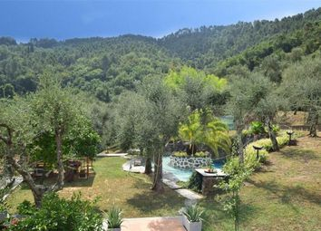Thumbnail 5 bed country house for sale in Villino Pontemazzori, Camaiore, Lucca, Tuscany