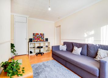 Thumbnail 1 bed flat to rent in Endeavour Way, Barking